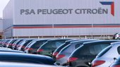 Колесников предлагает французам производить авто в Украине