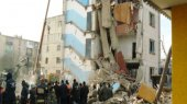 В 2013 году Украину ждут массовые техногенные катастрофы