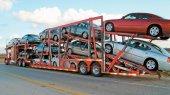Импортные авто могут подорожать: иномарки угрожают украинскому производителю