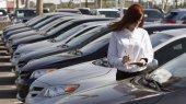 В этом году автозаводы Германии выпустят рекордное количество автомобилей