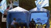 Соцопрос: Разрыв между Партией регионов и БЮТ сократился до 3%