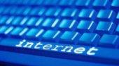 «Укртелеком» покроет страну дешевым Интернетом