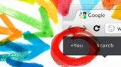 Google добавила игры в социальную сеть Google+