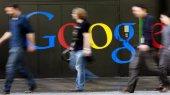 Google инвестирует миллионы евро в научные исследования Интернета