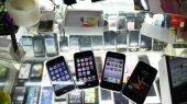 Более 80% приложений для iPhone и Android не защищены от взлома