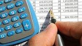 В Минфине сообщили о сокращении дефицита госбюджета