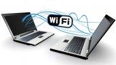 Создание сети Wi-Fi в киевском метро обойдется в 95 млн. гривен
