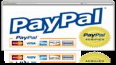 PayPal опровергла информацию о выходе в Украину и Россию