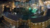 Самая дорогая арендуемая квартира в Киеве находится на улице Шелковичной