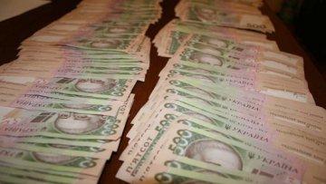 Топ-чиновника Азарова обвиняют в ущербе на треть миллиарда | Политика | Дело