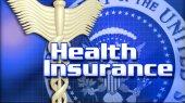 В медицинском страховании до 25% выплат получают мошенники