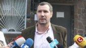 На суде Тимошенко адвокату и эксперту стало плохо