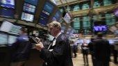 Биржевые инвесторы отказываются от сырьевых активов