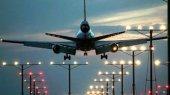 """Авиакомпании Украины переводят внутренние рейсы в терминал В аэропорта """"Борисполь"""""""