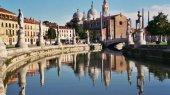 Еще один город Италии ввел туристический налог