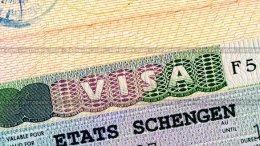 Упрощена процедура получения шенгенской визы в Польшу для украинцев | Рынки | Дело