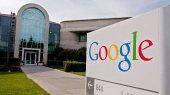 Компании Google исполнилось 13 лет