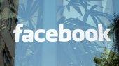 Украина на 17-м месте по цене рекламы на Facebook