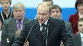 Эксперты: С избранием Путина президентом Россию ждет мрачная перспектива