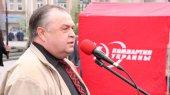 Коммунисты хотят переписать бюджет, чтобы расплатиться с создателями «Кольчуги»