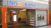 ИНГ Банк назначил главой правления бельгийца Эрика Версавела