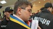 «Бютовец» будет судиться с Януковичем за назначение Киреева