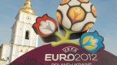 Киев купит 77 троллейбусов к Евро-2012, за 350 млн. грн.