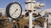 Эксперт: Газпром может потерять европейский рынок