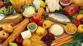 Украина предлагает соседним странам обмениваться данными о запасах продовольствия