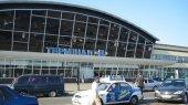 Директор аэропорта «Борисполь» отстранен от работы