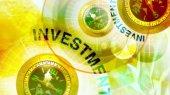 В четыре небольших банка вложат более 200 млн. грн.
