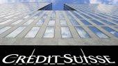 Credit Suisse: за пять лет мир разбогатеет до $345 трлн.