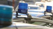 В Верховной Раде предложили в 50 раз поднять штрафы за незаконные мигалки на авто