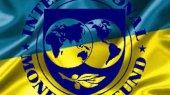 Миссия МВФ прибыла в Киев: Украина может получить очередной транш