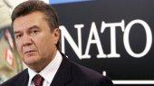 НАТО намерено учесть суд над Тимошенко