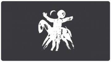 Гран-при фестиваля «Молодость» получил фильм «Дыхание» австрийского режиссера Карла Марковица (ИЗМЕНЕНО) | Культура | Дело