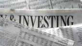 Украина начала «заманивать» инвесторов в проекты национального значения