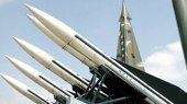 Новая гонка ядерных вооружений