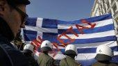 Власти Греции пошли ва-банк и угрожают референдумом