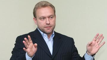 Экс-главу Госфинуслуг могут начать судить в декабре | Страхование и финуслуги | Дело