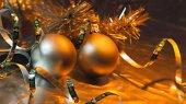 Кабмин определился с выходными днями на Новый год и Рождество