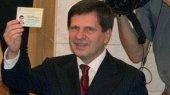 Костусеву предложили должность получше мэра Одессы