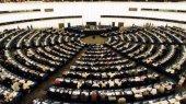Еврокомитет проверит, куда исчезают деньги, выделенные на ликвидацию аварии на ЧАЭС