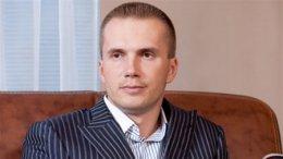 Сын Януковича возглавил набсовет своего банка | Банки | Дело