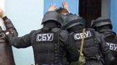 СБУ: В Крыму военные «потеряли» партию взрывчатки