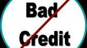 УкрСиббанк может продать часть проблемных кредитов Дельта Банку