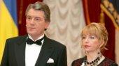 Лидер коммунистов призывает провести трибунал над Ющенко