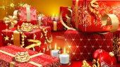 Какие подарки ждут европейцы на Новый год и Рождество