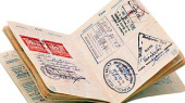Янукович договаривается с турками об отмене виз для украинцев
