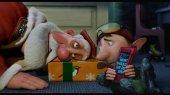 Что смотреть на выходных: премьеры фильмов в кинотеатрах с 22 декабря